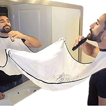 DADA Beard Catcher