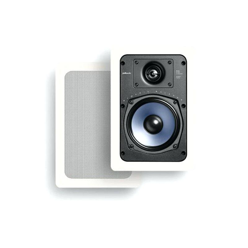 Sonos In-Wall Speakers